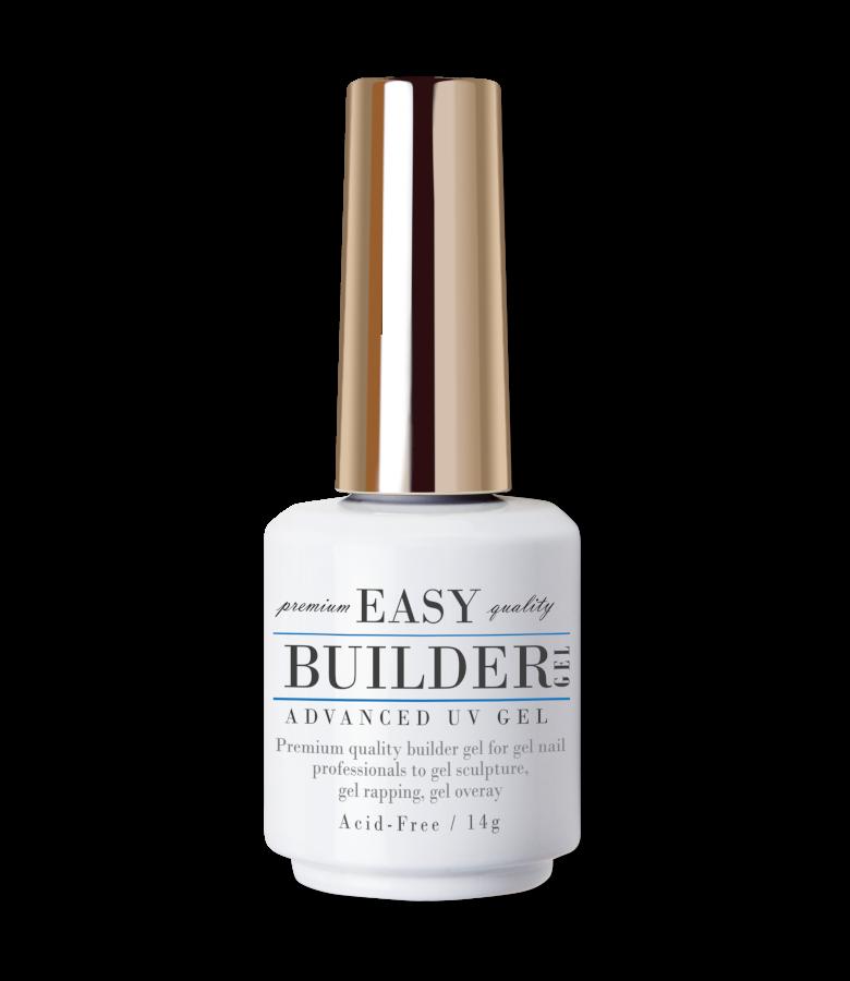 easy-builder-prod