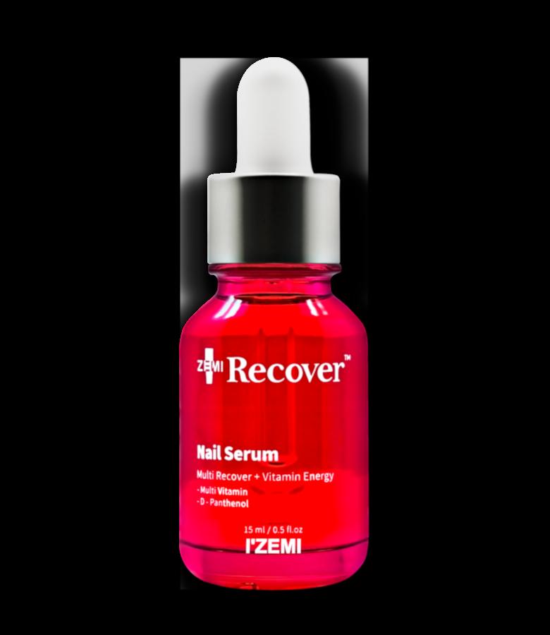 nail-serum