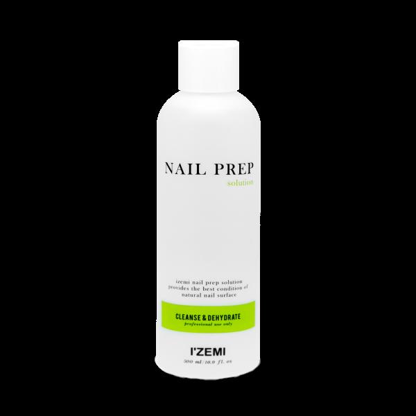 nail-prep-solutions-500ml