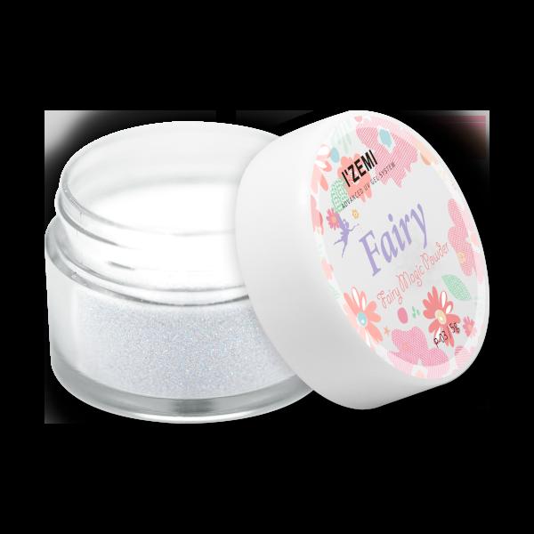 fairy-magic-powder