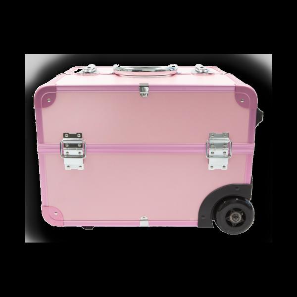 nail-kit-carrier-bag-pink