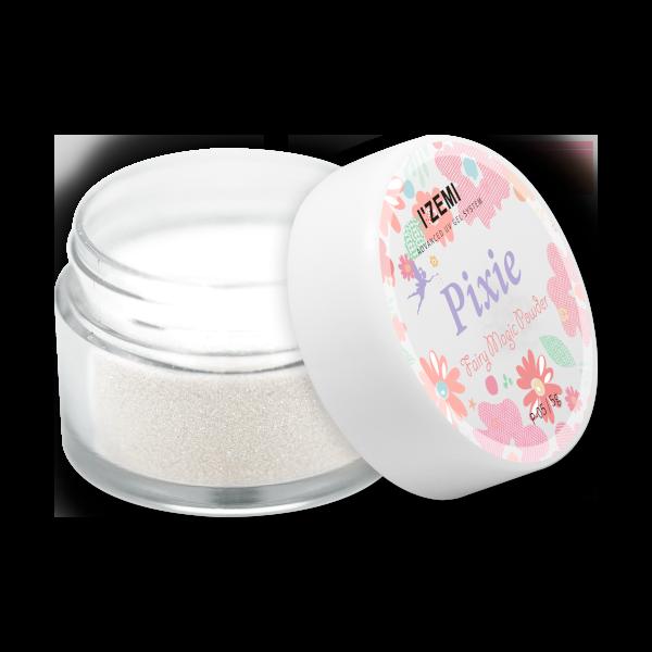 pixie-magic-powder