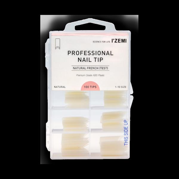 professional-nail-tip