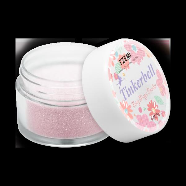 tinkerbell-magic-powder