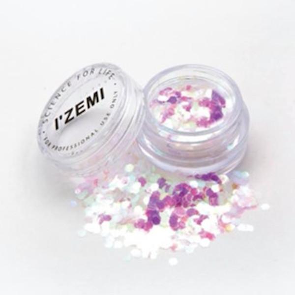 Glam Glitter 3
