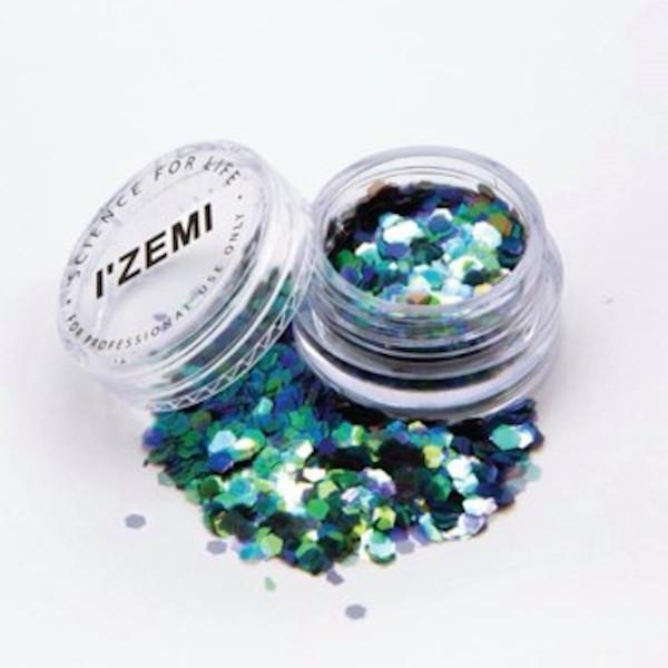 Glam Glitter 4